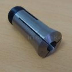 5C-14 kpl -kiristysholkit sarjoina