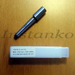 Poraistukantuurna MK1-B16 M8
