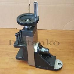 Hiomakoneen työkalujen lisävarusteet, Sorvikonelle,SIEG,C2/SC2/C3