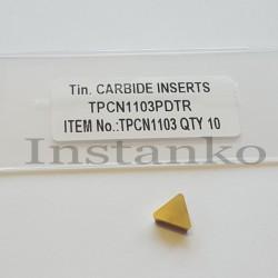 TPCN 1103PDTR