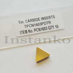 TPCN 1603PDTR