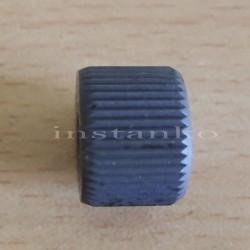 Pyällyskehrät, suora viilto, HSS,19x9,5x6,35 mm (STRAIGHT)