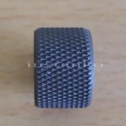 """Pyällyskehrät, liite """"DIAMOND"""", HSS,19x9,5x6,35 mm"""